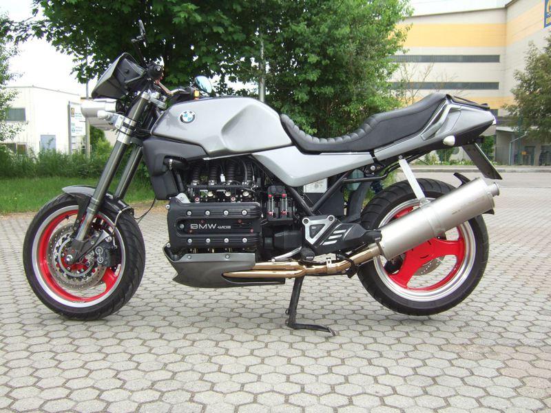 Suzuki Gs Cc